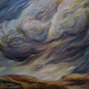 """CHAPEL OF DISEASE: kündigen """"…and as We Have Seen the Storm, We Have Embraced the Eye"""" Album an"""