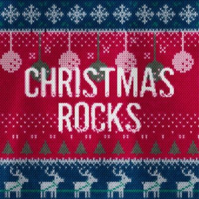 CHRISTMAS ROCKS: Weihnachts-EP mit Mascot Bands