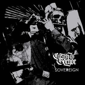 "CIRITH GORGOR: Neues Album ""Sovereign"""
