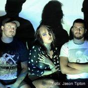 """CLOUD RAT: weiterer Track vom """"Pollinator"""" Grindcore Album"""