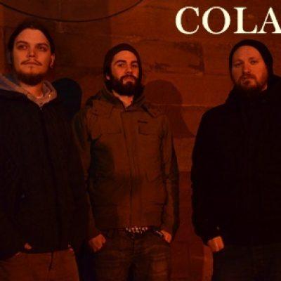 COLARIS: Das Leben & seine Umstände [Brainstorming]