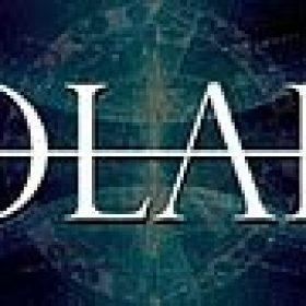 COLARIS: Minitour im Oktober / neue EP