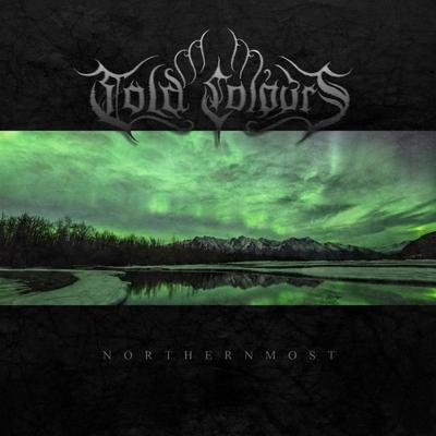 """COLD COLOURS: """"Northernmost"""" Album zum 20-Jahre-Jubiläum"""