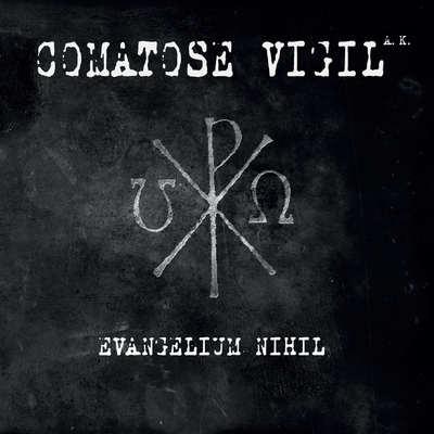 """COMATOSE VIGIL A.K.: zweiter Track vom """"Evangelium Nihil"""" Album"""