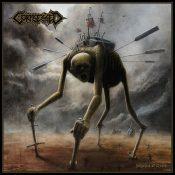 """CORPSESSED: erster Track vom """"Impetus of Death"""" Album"""