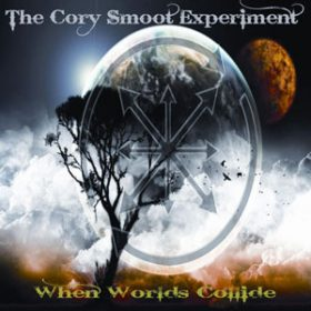 THE CORY SMOOT EXPERIMENT: zwei neue Songs online