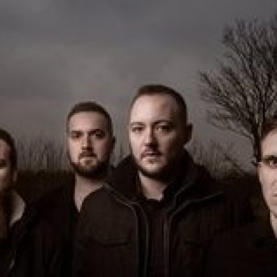 "COUNTLESS SKIES: Lyric-Video zu ""Incendium"""
