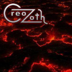 CREOZOTH: Creozoth