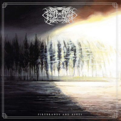 "CROM DUBH: Track vom ""Firebrands and Ashes"" Album"