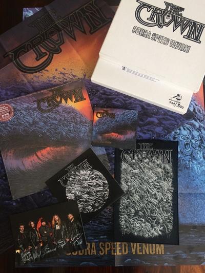 CROWN_Cobra-speed-venom-boxset