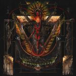 "CULT OF FIRE: arbeiten an Album ""Chinnamasta"""