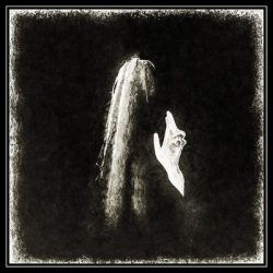 """CURSE UPON A PRAYER: Labeldeal für """"The Three Woes"""" EP"""