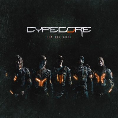 CYPECORE-the-alliance-cover