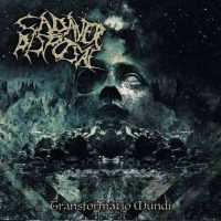 "CADAVER DISPOSAL: Lyric-Video vom ""Transformatio Mundi""-Album"