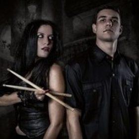 CAELESTIA: mit neuem Drummer