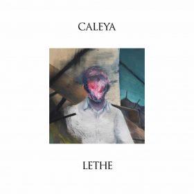 CALEYA: Lethe