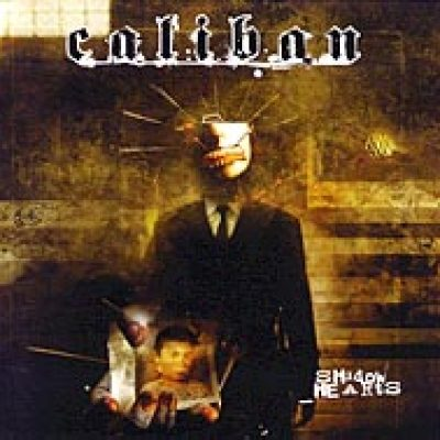 CALIBAN: Shadow Hearts