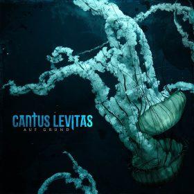 CANTUS LEVITAS: Auf Grund [Eigenproduktion]