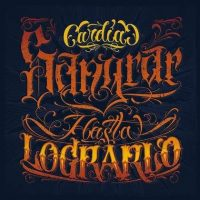 "CARDIAC : Video-Clip vom ""Sangrar hasta lograrlo""-Album"