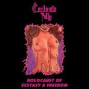 CARDINALS FOLLY: stellen Track vom dritten Album online