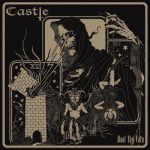 "CASTLE: Track vom ""Deal Thy Fate"" Album und Tour"