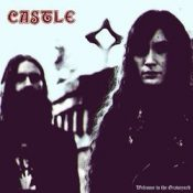 "CASTLE: weiterer Song von  ""Welcome to the Graveyard"""