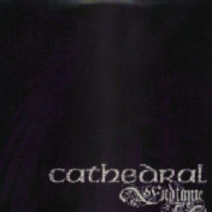 CATHEDRAL: Endtyme