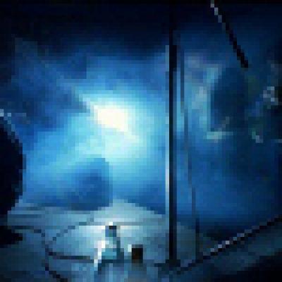 CELESTE: Neues Album ´Animale(s)´ im November
