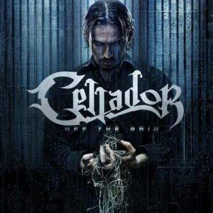 """CELLADOR: Video-Clip vom """"Off the Grid""""-Album"""