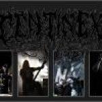 CENTINEX: Reunion und neues Album