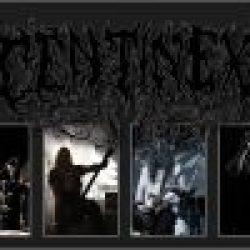 """CENTINEX: Video zu """"Moist Purple Skin"""""""