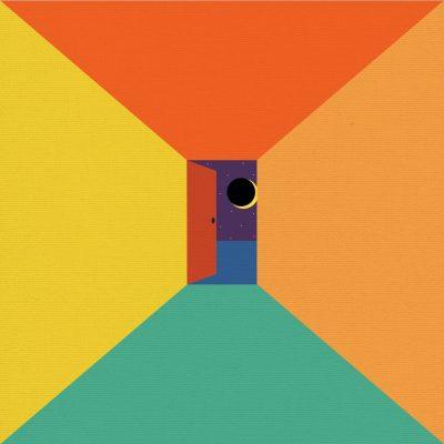 """CEREMONY: neues Album """"In The Spirit World Now"""" im August"""