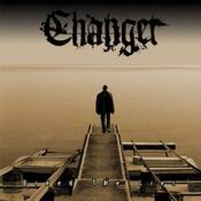 CHANGER: Breed the Lies [EP]