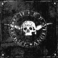 CHIEF REBEL ANGEL: Demo 2005 [Eigenproduktion]