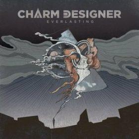 "CHARM DESIGNER: Video-Clip zu ""Never After"""