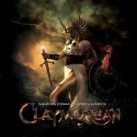 "CLAYMOREAN: Lyric-Video zu ""The Final Journey"""