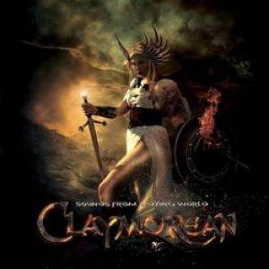 """CLAYMOREAN: Lyric-Video zu """"The Final Journey"""""""