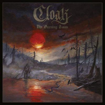 """CLOAK: Video zu """"A Voice In The Night"""" vom neuen Album """"The Burning Dawn"""""""
