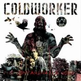 COLDWORKER: The Contaminated Void