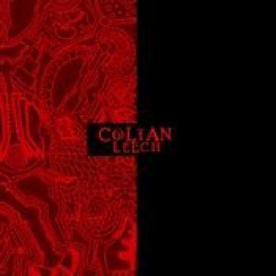 COLTAN LEECH: A Seduction of Shadows [Eigenproduktion]