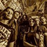 CONJONCTIVE: Track vom kommenden Album online