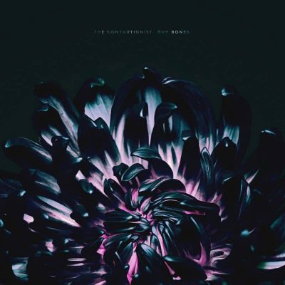 "THE CONTORTIONIST: neue EP ""Our Bones"" & Tour im August"