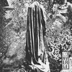 CONVERGE: The Dusk In Us