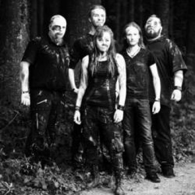 """CONVICTIVE: streamen aktuelle EP """"Öffnung"""""""