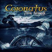 """CORONATUS: neues Video zu """"Vor Der Schlacht"""""""