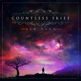COUNTLESS SKIES: New Dawn