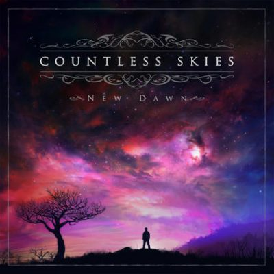 COUNTLESS SKIES: New Dawn