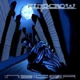 KINGCROW: Insider