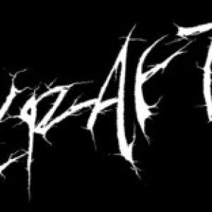 CRAFT: unterschreiben bei Season Of Mist
