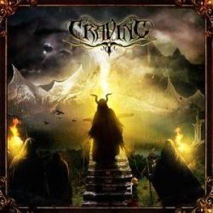 CRAVING: Track vom dritten Album online